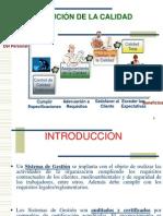 Presentacion - Curso PAC ISO Inicial-1