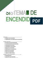 LAS4301_UAP01_AP04_PDF01.pdf