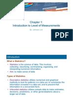 JS.statistics.chap.1