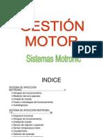 LAS4301_UAP01_AP09_PDF02 motronic.pdf
