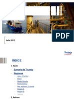 Technip Slide Library FINAL JUL12