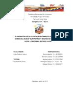 Proyecto_Buque_Guayamuri_Danys_2012_modificado (27-6-12)