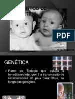 fundamentosdegentica-110918194401-phpapp01
