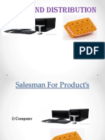 Sales and Distribution.pptx