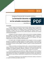 circular-nº-1-congreso-formacion-continua