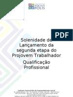 alterado - AULA INAUGURAL PAÇO DO LUMIAR
