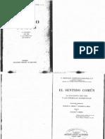 El sentido comun.pdf