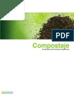 Compost a Je