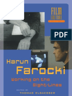 Elsaesser_Thomas_ed_Harun_Farocki_Working_the_Sightlines.pdf