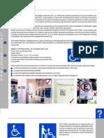 Manual accesibilidad - capitulo_4