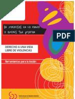 cartilla violencia.pdf