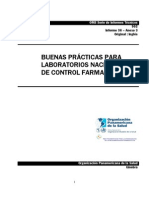 OMS Informe 36 Anexo 3.pdf