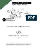 Mod 03 Coastal Chracteristic Habitats
