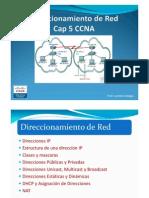 Cap_5_-Direccionamiento_de_Red.pdf