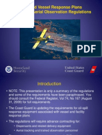9a Dispersants&Aerial Observations