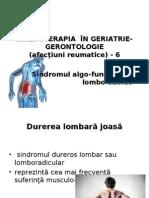 Reumato C6.