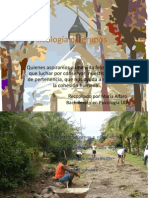 Psicología social El grupo.pptx