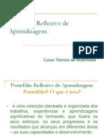 1256831515_portefólio_reflexivo_de_aprendizagens_curso_multimedia