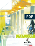 Catalogo 2010 2011 Completo