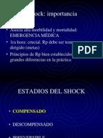 Shock 07