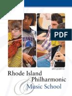 MusicSchoolBrochure-2012-2013.pdf