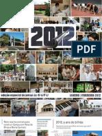 Jornal Da UFU 136-Ed.especial