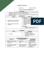 PLAN DE ÁREA - FILOSOFÍA - 10º - 3º - 2013.pdf