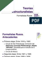 5. Formalismo ruso.pptx