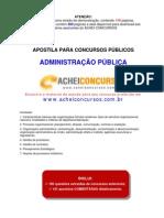 ApostilaAdministracaoPublica02