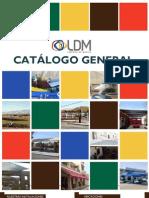 CatyAlogo_Industrial_Cubiertas livianas.pdf