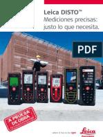 catalogo_distanciometros_leica_disto_family.pdf