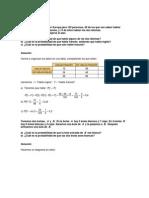 soluciones_probabilidad