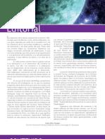 Revista C+Tec 01