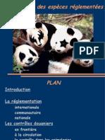 Le Controle Des Especes Reglementees.pdf