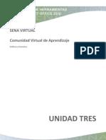 Material de Estudio Unid 3 2010
