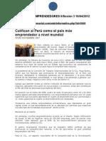 TEORÍA DEL EMPRENDEDURISMO.doc
