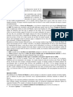 LAS TORRES DE HANOI.docx