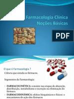 20257723 Nocoes Basicas de Farmacologia