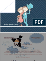 Invitaciones de Matrimonio.pdf