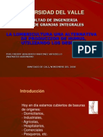 PROYECTO LOMBRICULTURA 2- 10