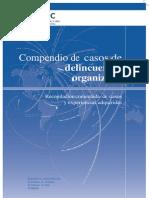 SpanishDigest_Final291012 (1)