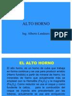 47313865-Alto-Horno-2009