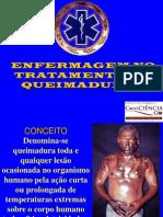 palestradequeimaduras-110216113826-phpapp02(1)