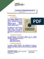 Funcionamiento de Ferrosonante.pdf