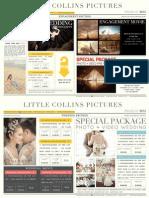 LCP Pricelist 2013