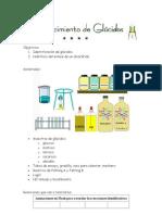 glcidos-101004132104-phpapp01