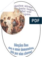 Que_Cristo_me_ama_eu_sei_-_cartaz.doc