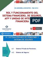 Slide6 SPP Seguros
