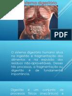 Revisao Sist Digestorio