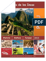 Perú Imperio de Tesoros Escondidos.pdf